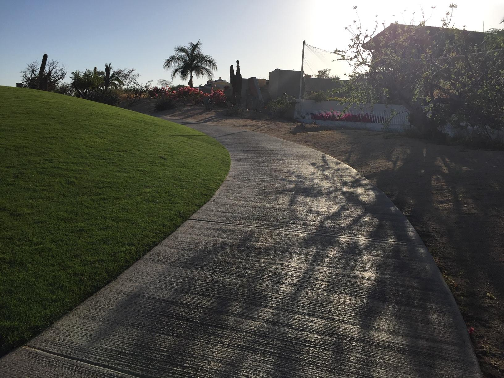 San Jose Corridor, ,Land,For Sale,Bugambillias hole 7 cabo real,19-837