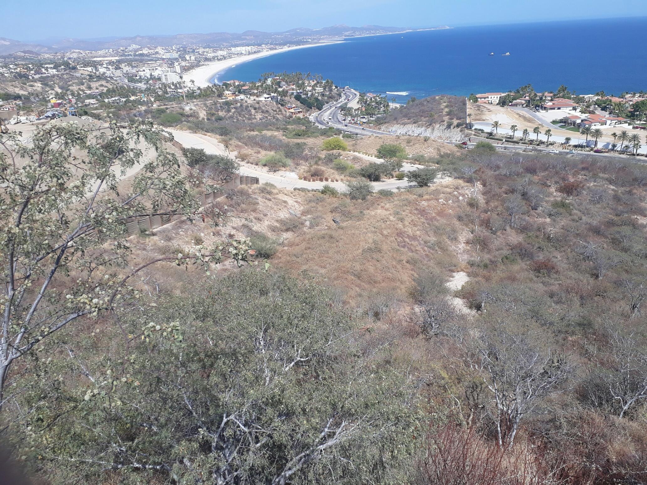 Home Site La Vista 15-9