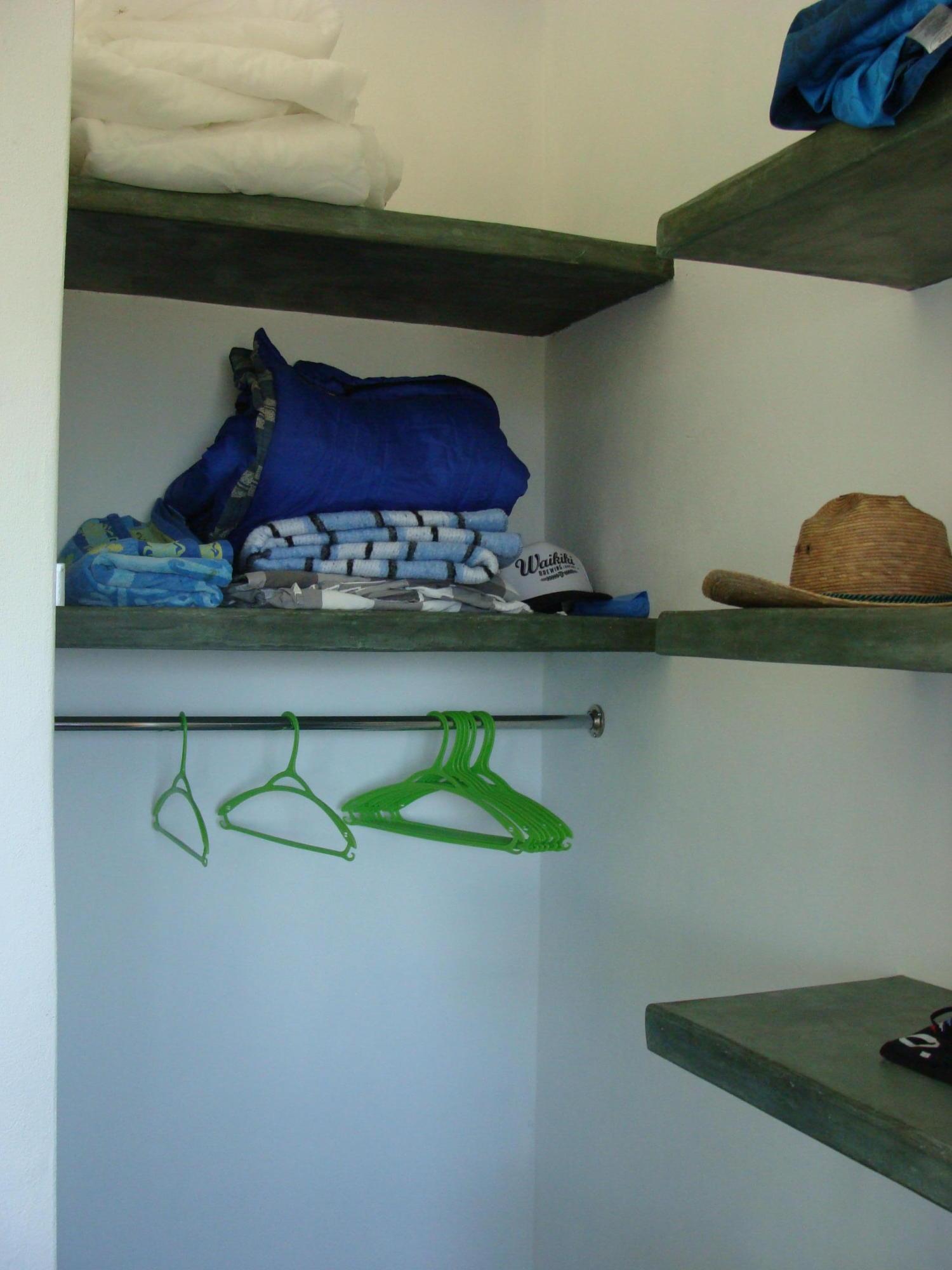 La Paz, 3 Bedrooms Bedrooms, ,2 BathroomsBathrooms,House,For Sale,Calle Sin Nombre,19-345