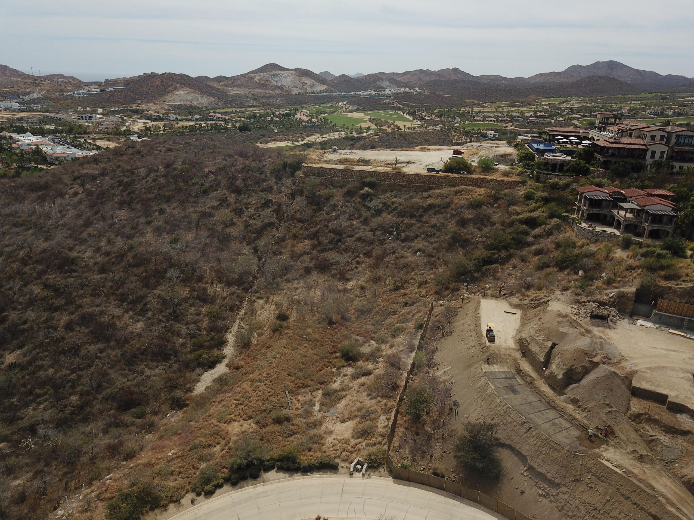 Home Site La Vista 15-3