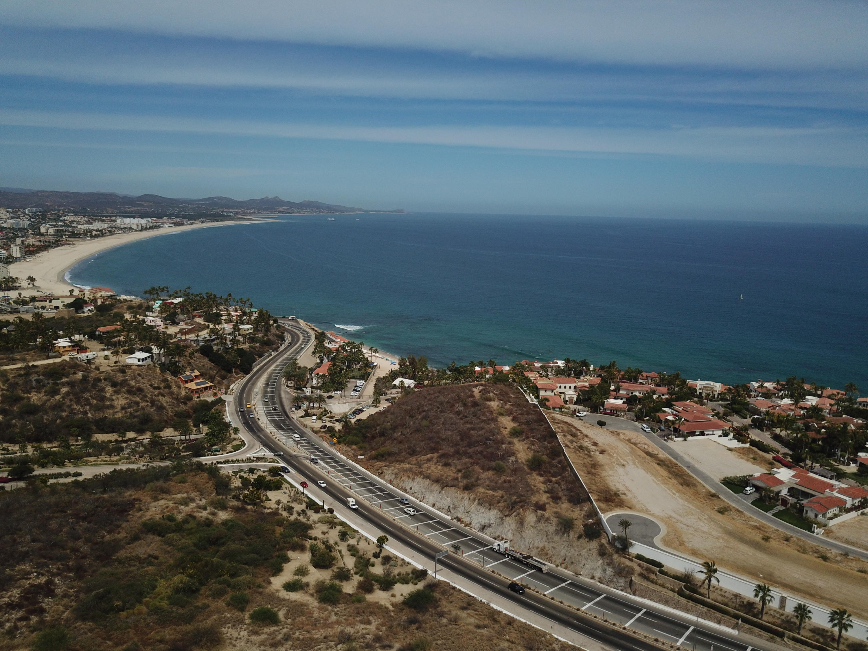 Home Site La Vista 15-1