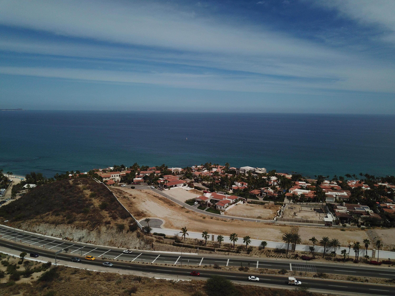 Home Site La Vista 15-2