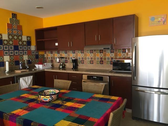 San Jose del Cabo, 2 Bedrooms Bedrooms, 5 Rooms Rooms,2 BathroomsBathrooms,Condo,For Sale,Paseo de Las Misiones 702 Col.,19-817