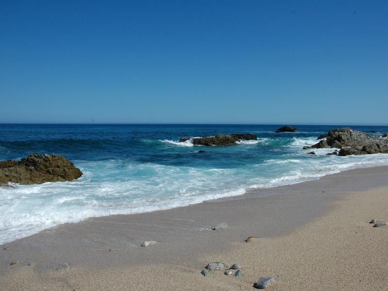 Punta Ballena #214-7