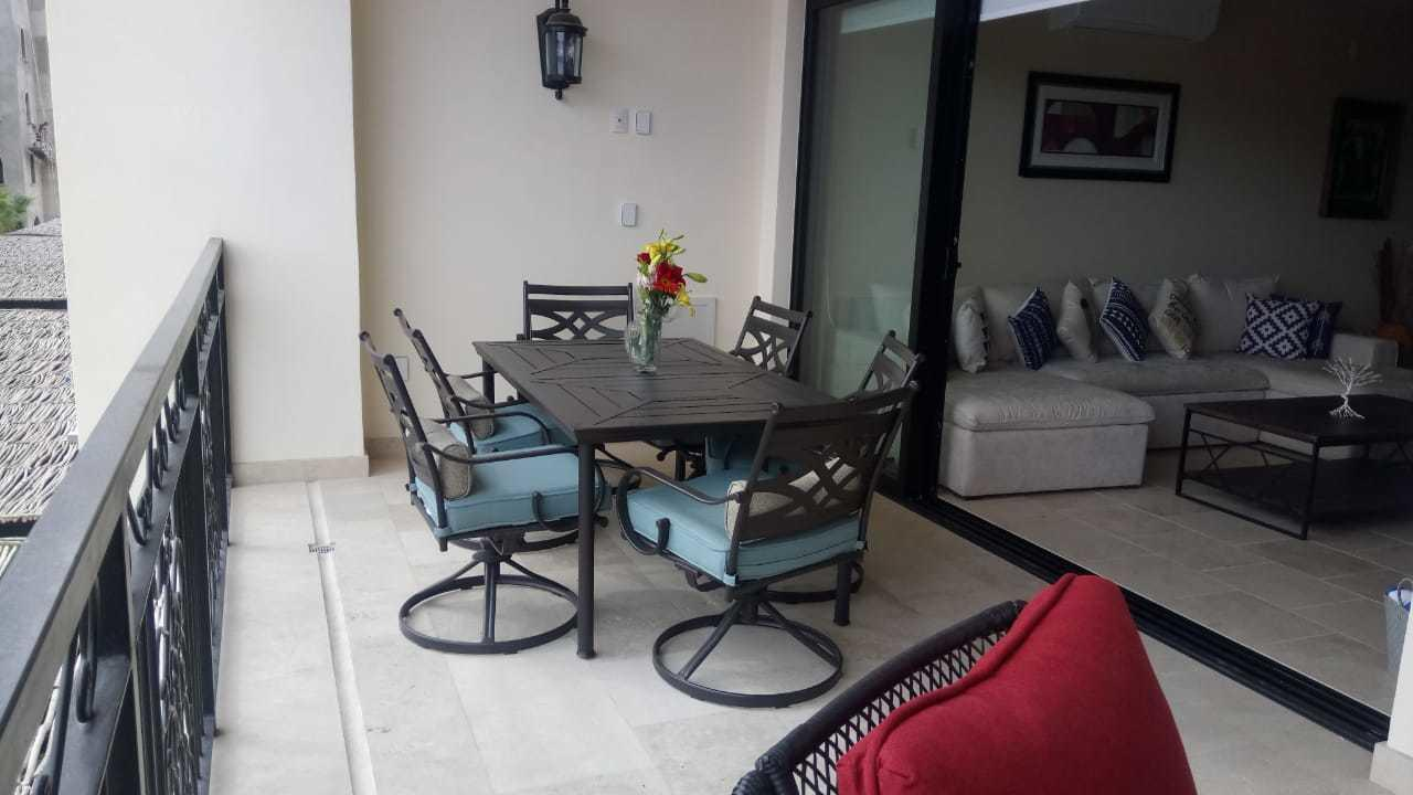 Pacific, 2 Bedrooms Bedrooms, ,2 BathroomsBathrooms,Condo,For Sale,Copala,19-839
