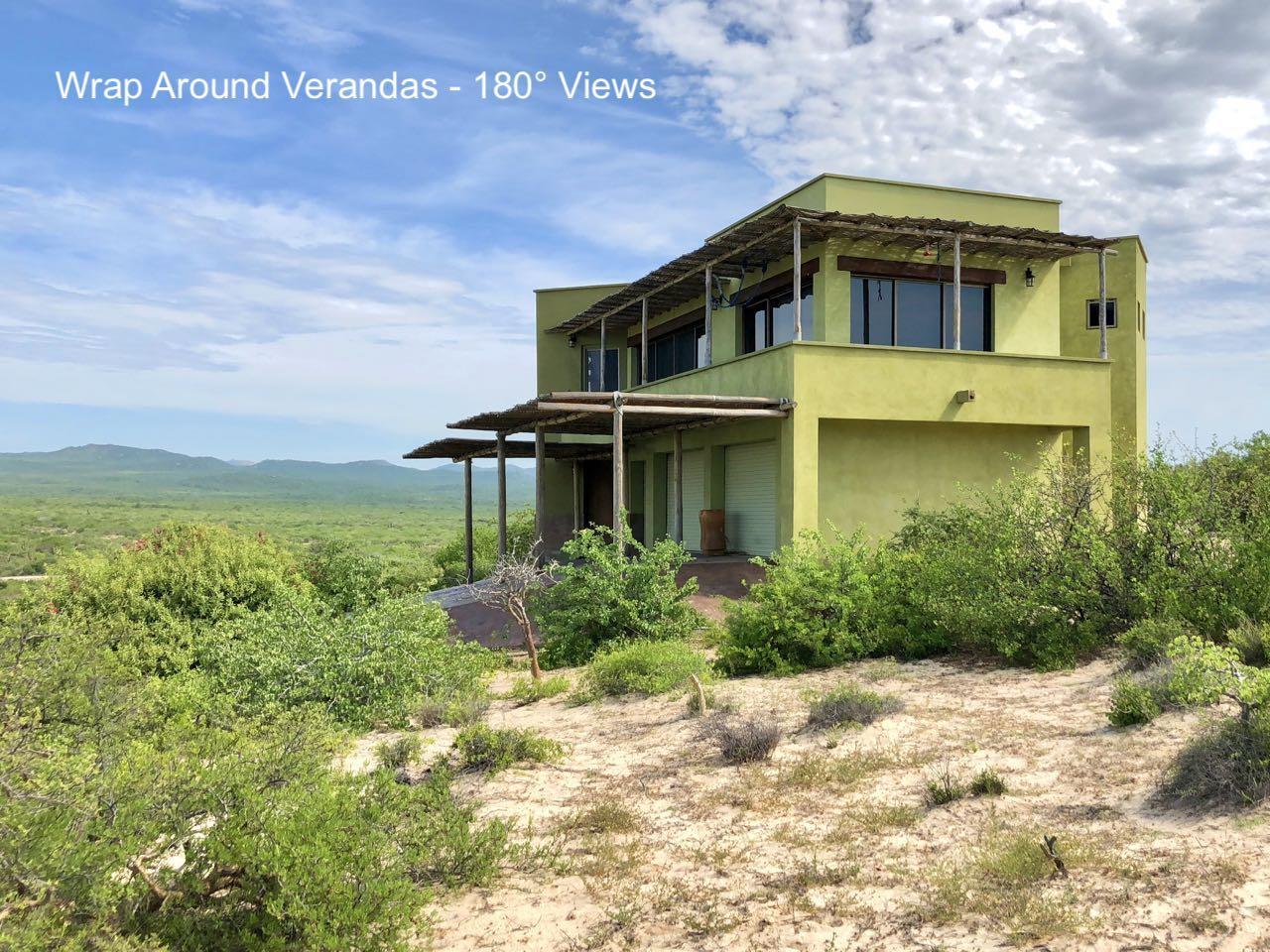 East Cape, 1 Bedroom Bedrooms, ,1 BathroomBathrooms,House,For Sale,Vinorama, Lot 142, Mza 1,19-849