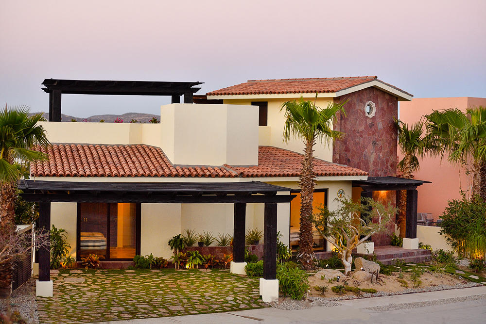 San Jose del Cabo, 3 Bedrooms Bedrooms, ,3 BathroomsBathrooms,House,For Sale,Paseo Vista Hermosa,19-869