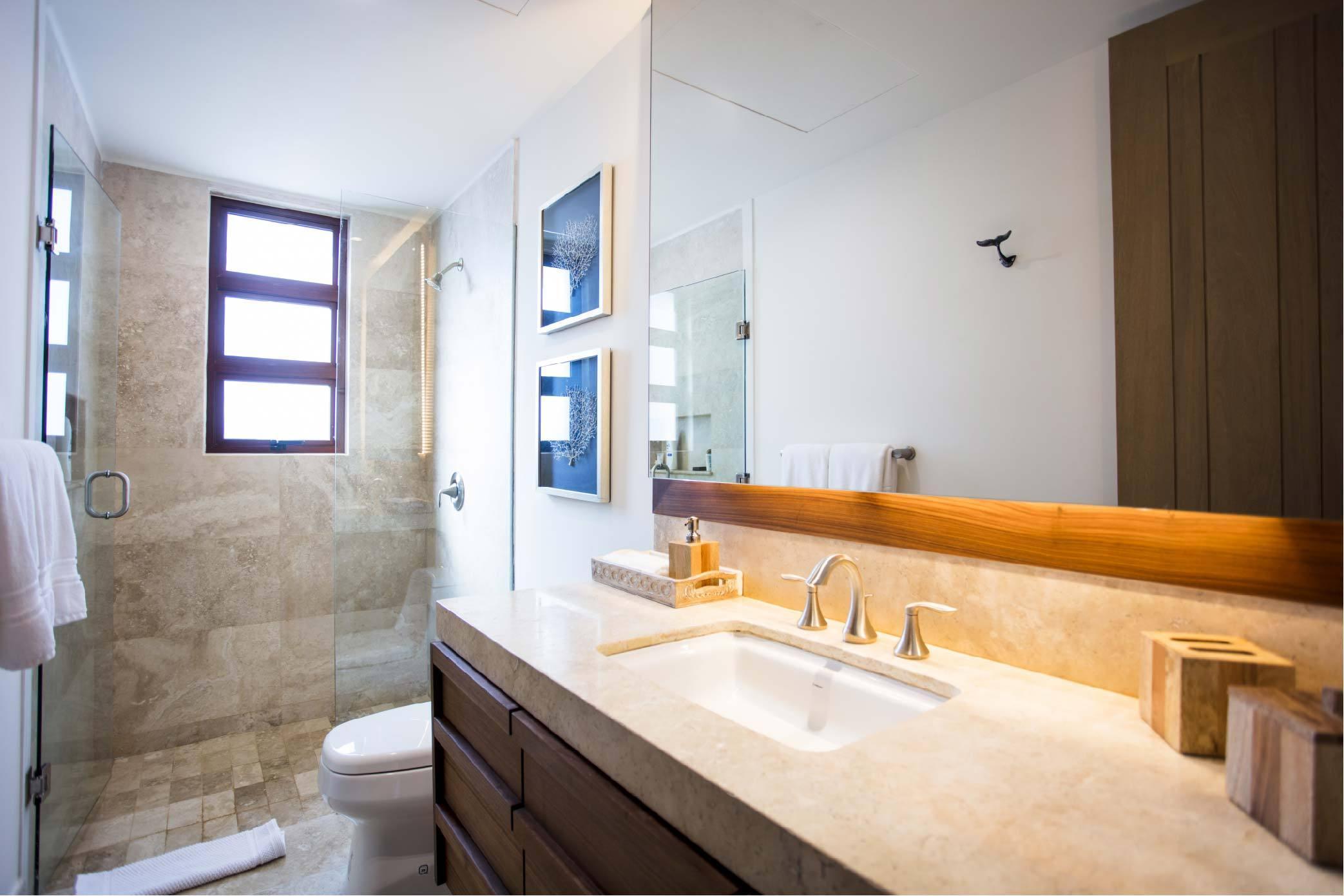 San Jose Corridor, 3 Bedrooms Bedrooms, ,3 BathroomsBathrooms,Condo,For Sale,Sunset Boulevard Building 9,19-853