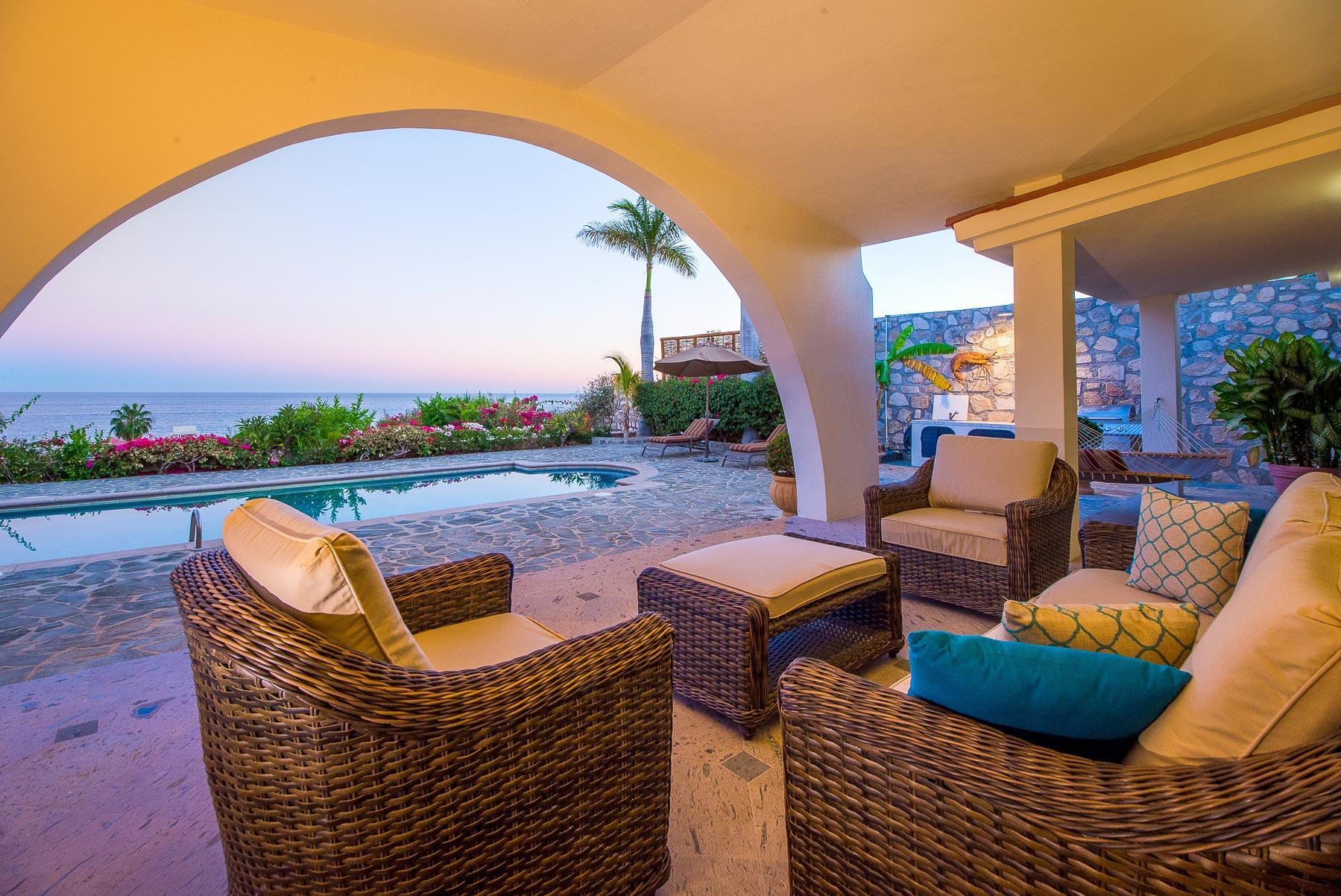 San Jose Corridor, 3 Bedrooms Bedrooms, ,2 BathroomsBathrooms,House,For Sale,Costa Brava,19-881