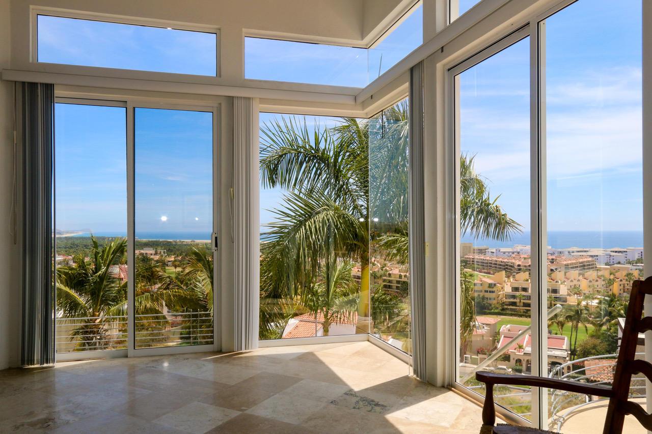 San Jose del Cabo, 4 Bedrooms Bedrooms, ,4 BathroomsBathrooms,House,For Sale,Playa Buenos Aires,19-878