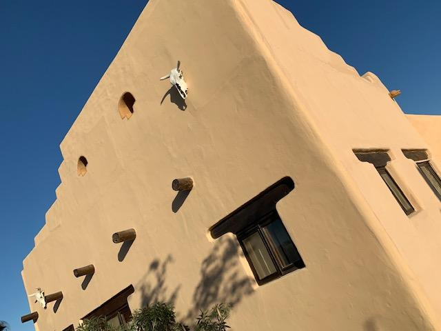 Cabo San Lucas, 2 Bedrooms Bedrooms, ,2 BathroomsBathrooms,House,For Sale,FREE HOUSE ON BIG LOT,19-885