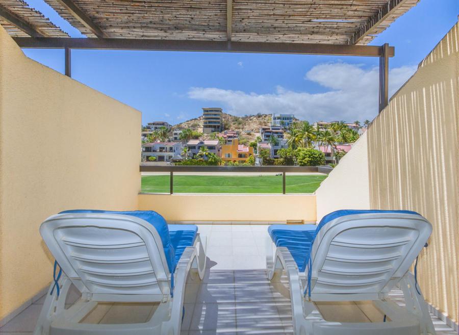 San Jose del Cabo, 2 Bedrooms Bedrooms, ,2 BathroomsBathrooms,Condo,For Sale,Punta Palmilla drive,19-890