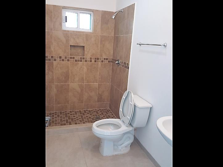 Cabo San Lucas, 3 Bedrooms Bedrooms, ,2 BathroomsBathrooms,House,For Sale,CERRO PICACHO,19-902