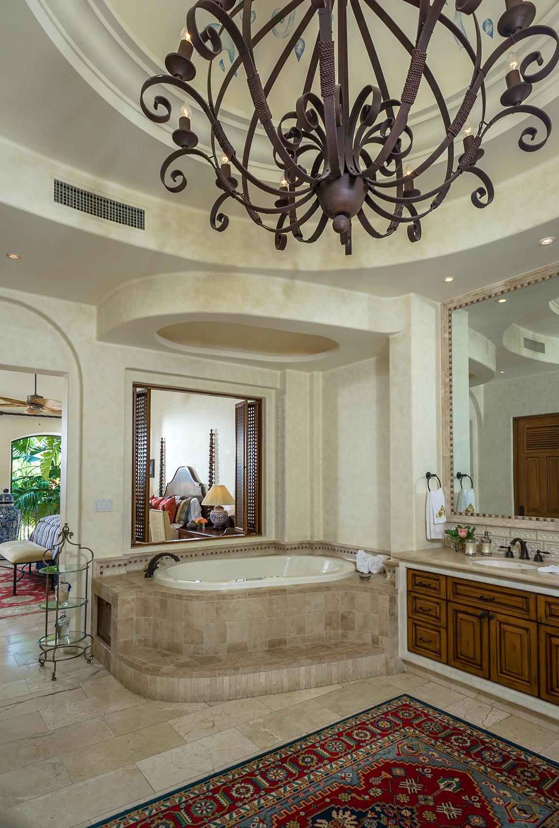 San Jose Corridor, 4 Bedrooms Bedrooms, ,4 BathroomsBathrooms,House,For Sale,Villas del Mar,19-938