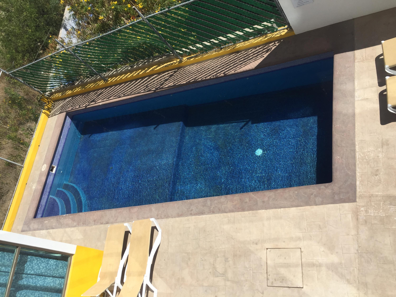 Cabo San Lucas, 3 Bedrooms Bedrooms, ,2 BathroomsBathrooms,Condo,For Sale,LOS MARES,19-940