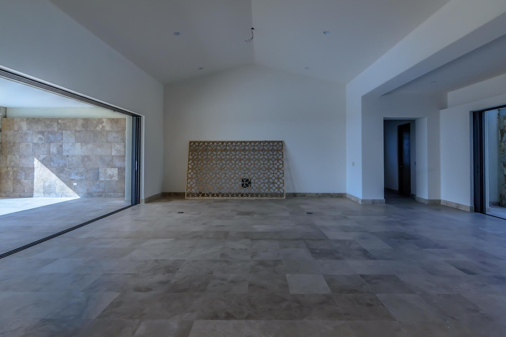 San Jose Corridor, 5 Bedrooms Bedrooms, ,5 BathroomsBathrooms,House,For Sale,Horizonte,18-3102