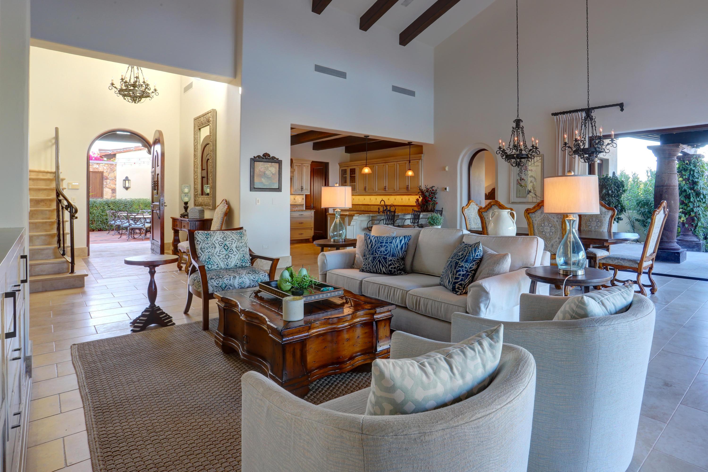 San Jose Corridor, 4 Bedrooms Bedrooms, ,4 BathroomsBathrooms,House,For Sale,Blvd Querencia,19-943