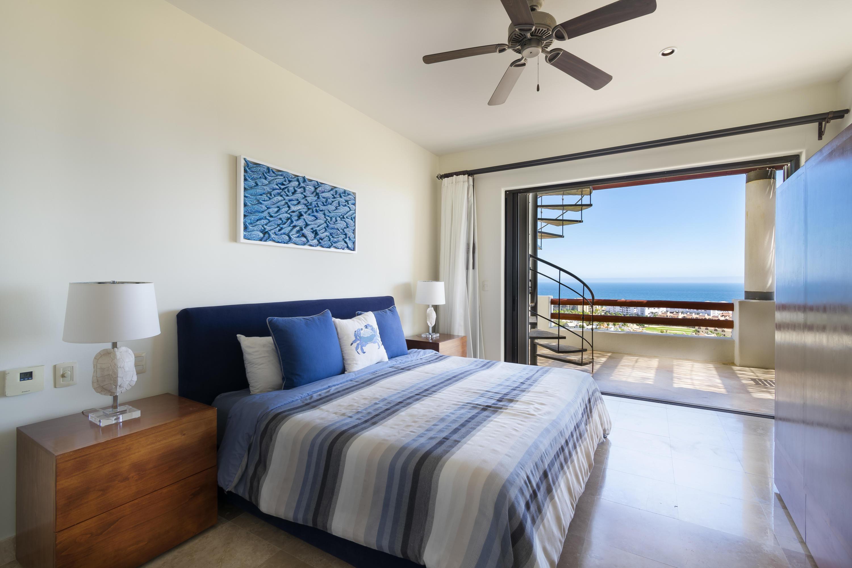 San Jose del Cabo, 3 Bedrooms Bedrooms, 3 Rooms Rooms,3 BathroomsBathrooms,Condo,For Sale,Paseo De Las Misiones,19-1113