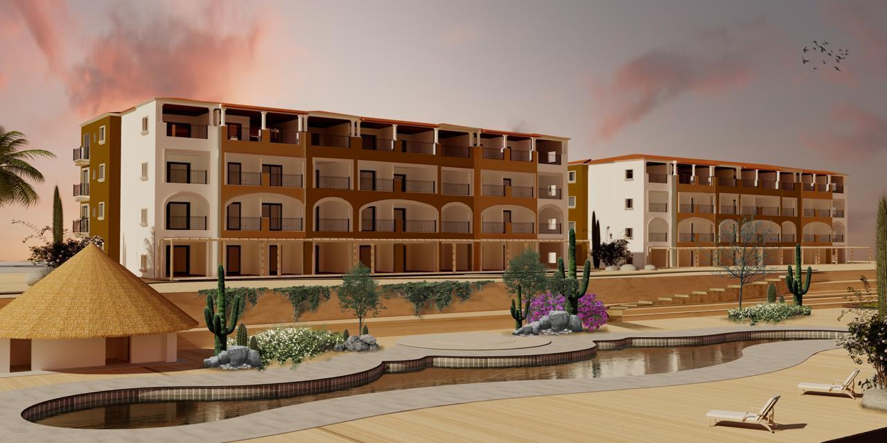 Pacific, 3 Bedrooms Bedrooms, ,3 BathroomsBathrooms,Condo,For Sale,Golf View Condo Towers 3 bed,19-954