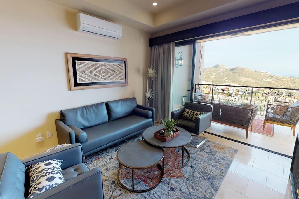 Pacific, 3 Bedrooms Bedrooms, 6 Rooms Rooms,2 BathroomsBathrooms,Condo,For Sale,Via Del Cobra,19-956