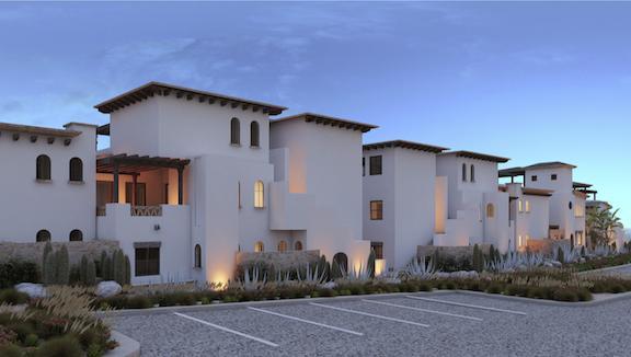 Pacific, 2 Bedrooms Bedrooms, ,2 BathroomsBathrooms,Condo,For Sale,Walk-up Condos 2 Bed 2nd Floor,19-958