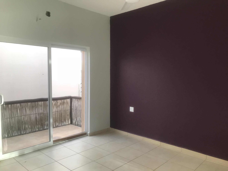 East Cape, 3 Bedrooms Bedrooms, ,2 BathroomsBathrooms,House,For Sale,Bahia de las Ventanas,19-959