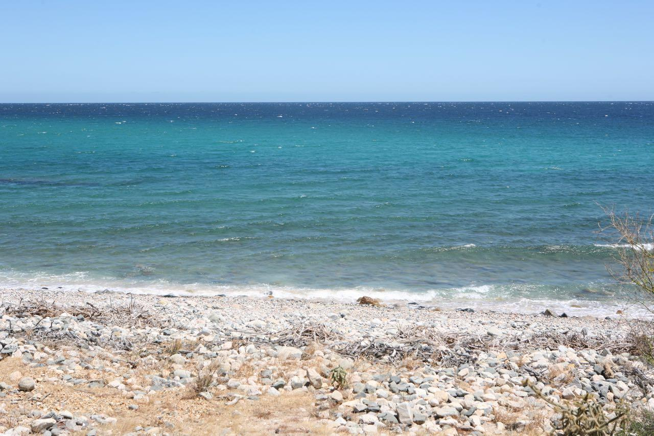 East Cape, ,Land,For Sale,Montemar Beachfront L3 Tanora,19-962