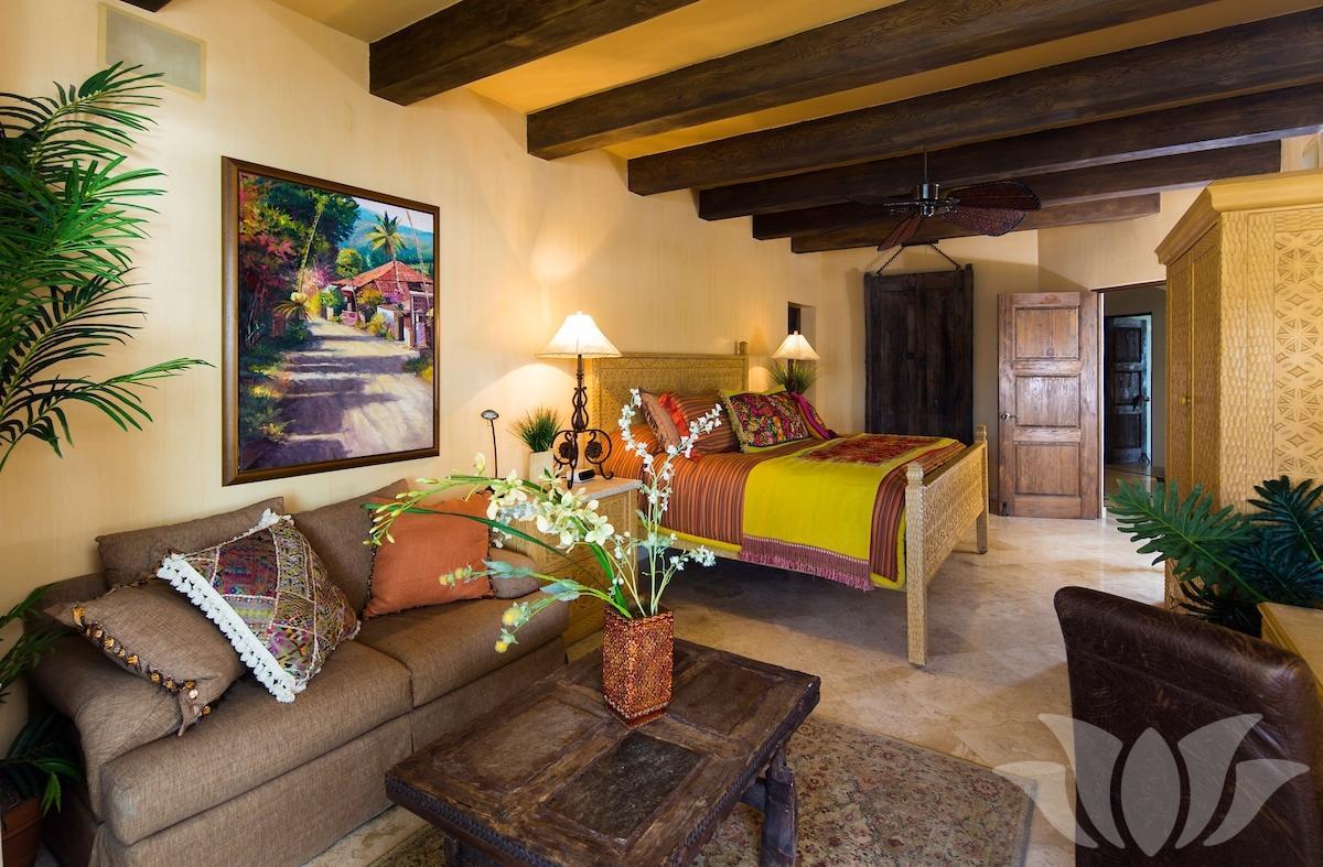 Cabo San Lucas, 3 Bedrooms Bedrooms, 3 Rooms Rooms,4 BathroomsBathrooms,Condo,For Sale,Camino Viejo a San Jose,19-740