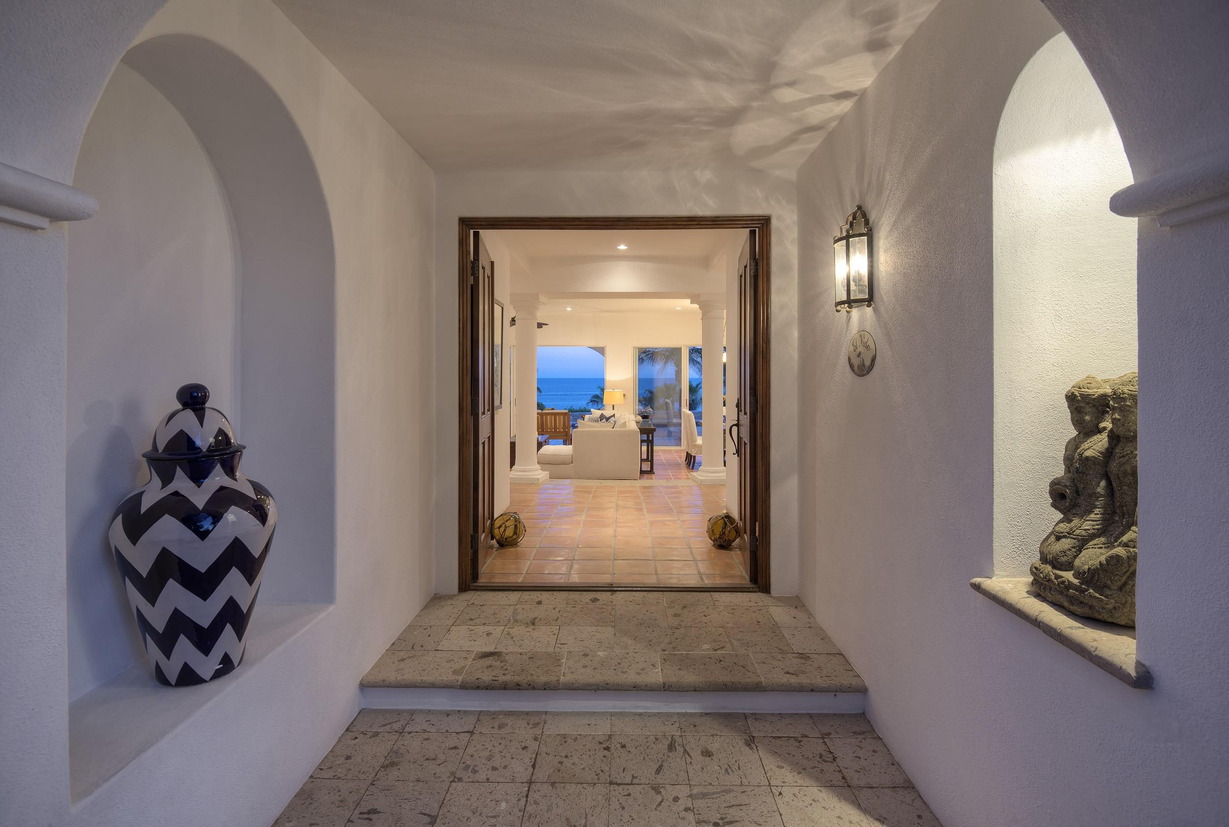 San Jose Corridor, 3 Bedrooms Bedrooms, ,3 BathroomsBathrooms,House,For Sale,Villas del Mar,19-1059