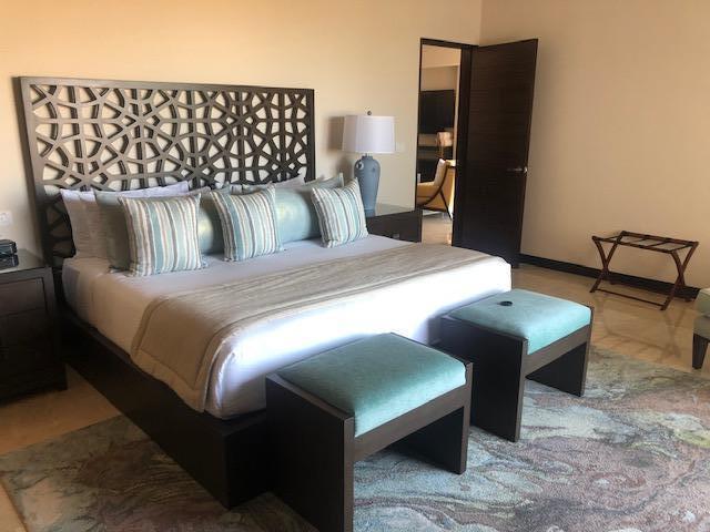 Pacific, 3 Bedrooms Bedrooms, ,3 BathroomsBathrooms,Condo,For Sale,Diamante,19-997