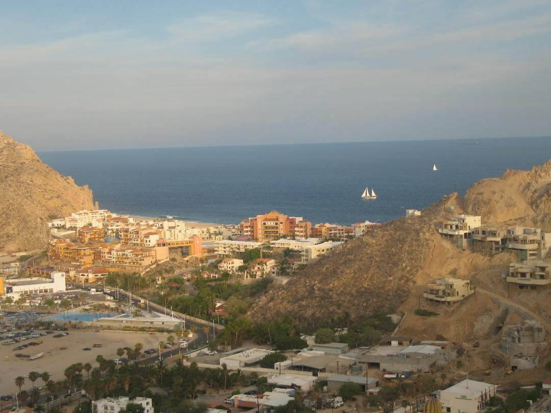 Cabo San Lucas, ,Land,For Sale,Pedregal de Cabo San Lucas,19-1030