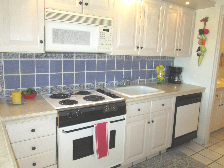 San Jose del Cabo, 2 Bedrooms Bedrooms, 5 Rooms Rooms,2 BathroomsBathrooms,Condo,For Sale,Los Frailes,19-1024