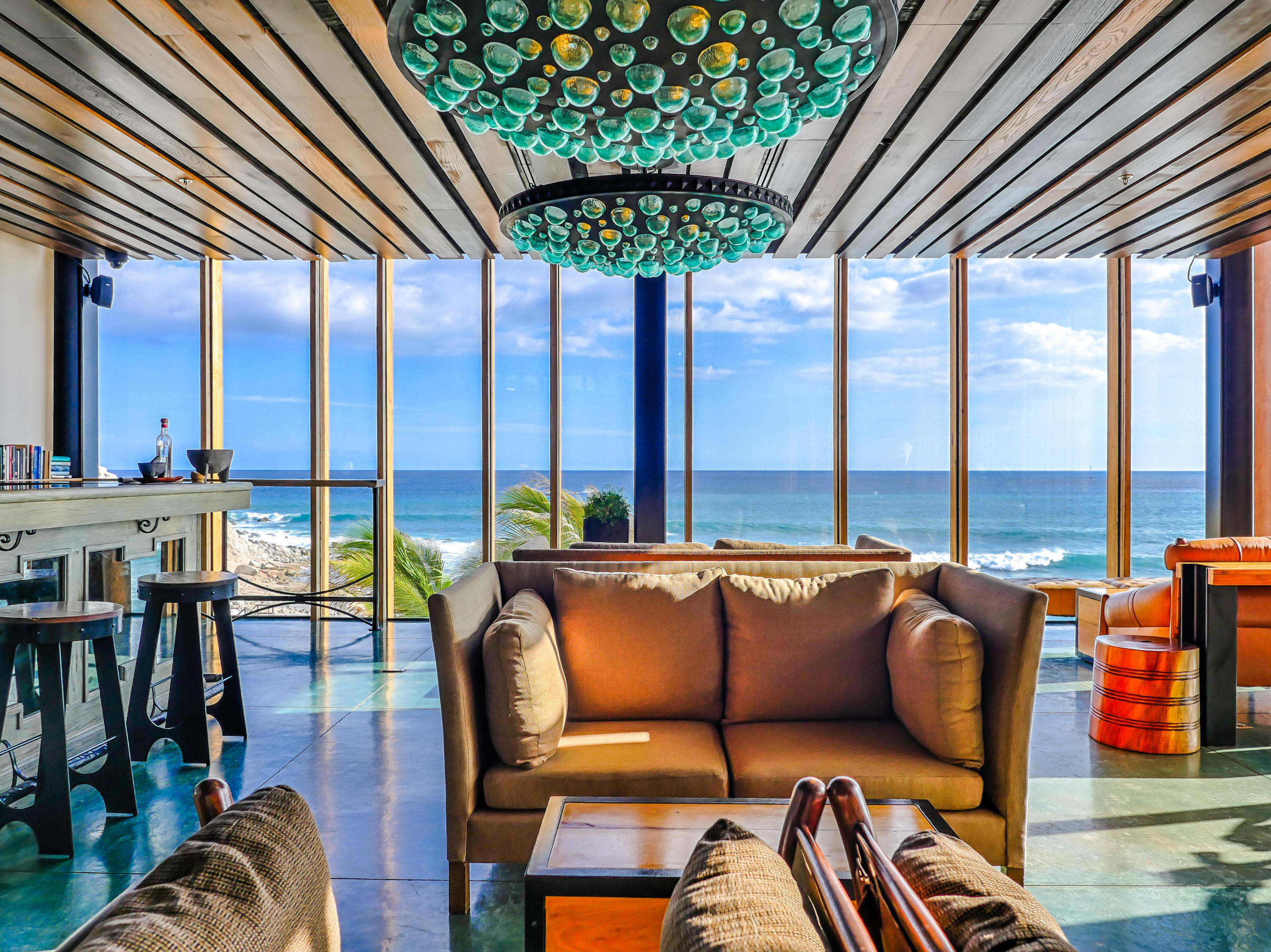 The Cape Residences-7