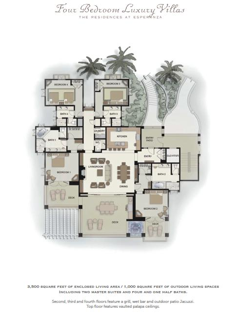 Esperanza - Auberge Resorts-10