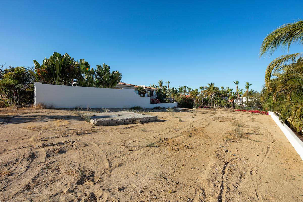 San Jose Corridor, ,Land,For Sale,Palmilla,19-810