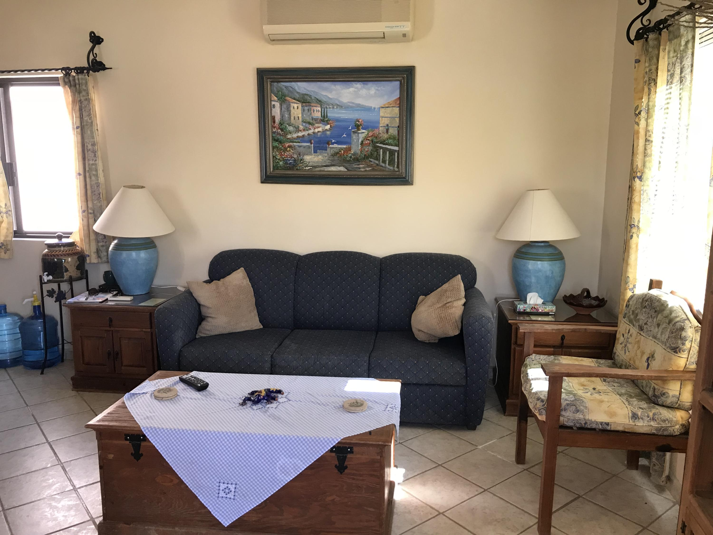 East Cape, 1 Bedroom Bedrooms, ,1 BathroomBathrooms,Condo,For Sale,Calle Don Pepe,19-1042