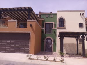 Casa Anui #4 LUXURY