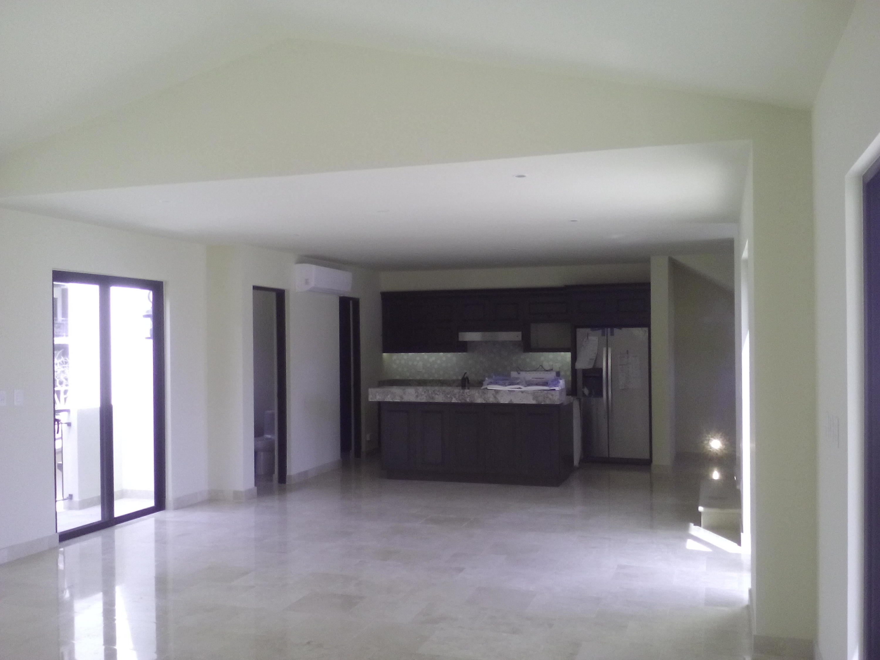 Pacific, 3 Bedrooms Bedrooms, ,2 BathroomsBathrooms,House,For Sale,Copala,19-448