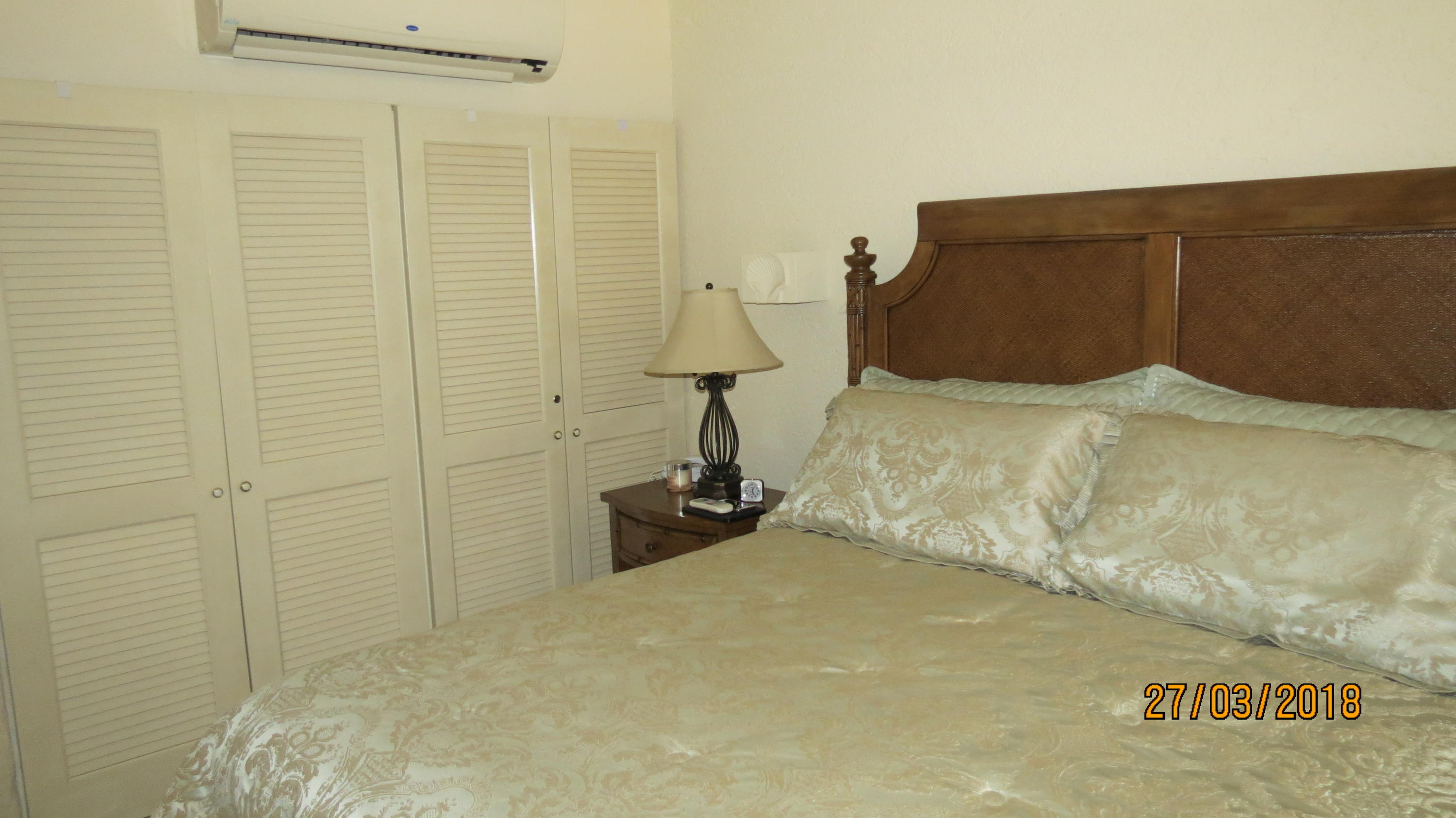 Cabo San Lucas, 1 Bedroom Bedrooms, 3 Rooms Rooms,1 BathroomBathrooms,Condo,For Sale,Blvd. Paseo De La Marina,19-1054