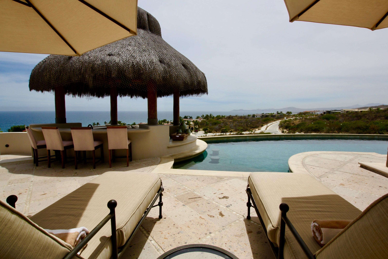 Villa Vista de Sur-22