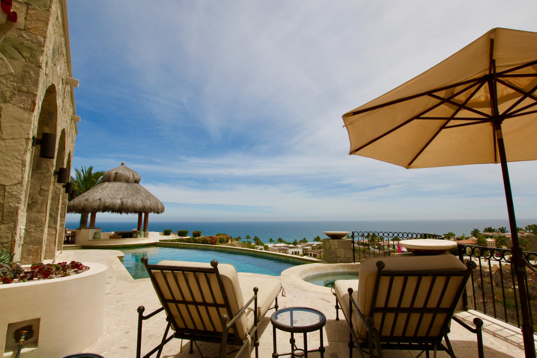 Villa Vista de Sur-8