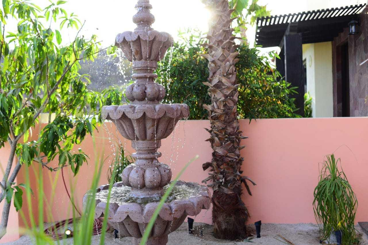 Villa Mango-22