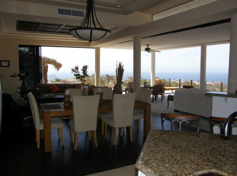 Cabo Corridor, 4 Bedrooms Bedrooms, ,4 BathroomsBathrooms,House,For Sale,Cresta del Mar,19-1066