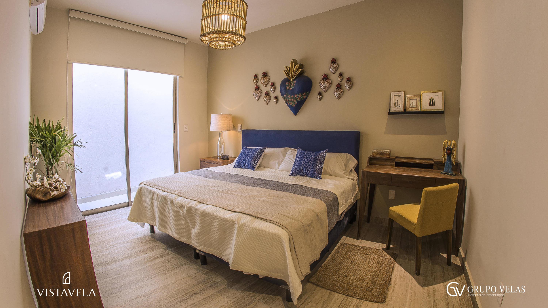 Cabo Corridor, 3 Bedrooms Bedrooms, ,3 BathroomsBathrooms,House,For Sale,Mexico 1,19-1069