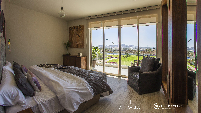 Cabo Corridor, 3 Bedrooms Bedrooms, ,3 BathroomsBathrooms,House,For Sale,Mexico 1,19-1072