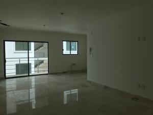 PORTANOVA property for sale