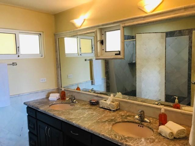 Cabo San Lucas, 4 Bedrooms Bedrooms, ,3 BathroomsBathrooms,House,For Sale,Camino Del Cerro,19-1086