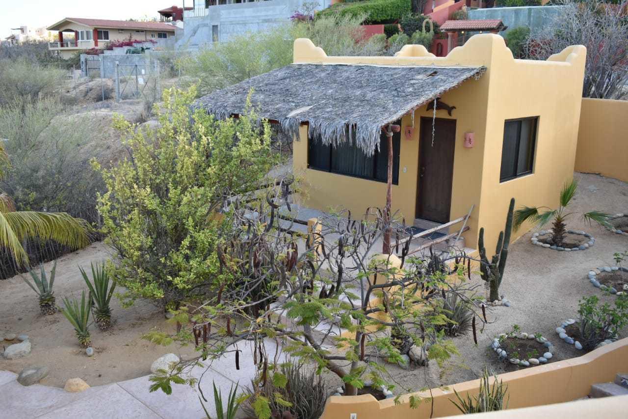 East Cape, 4 Bedrooms Bedrooms, ,4 BathroomsBathrooms,House,For Sale,Vista Las Brisas,19-1090
