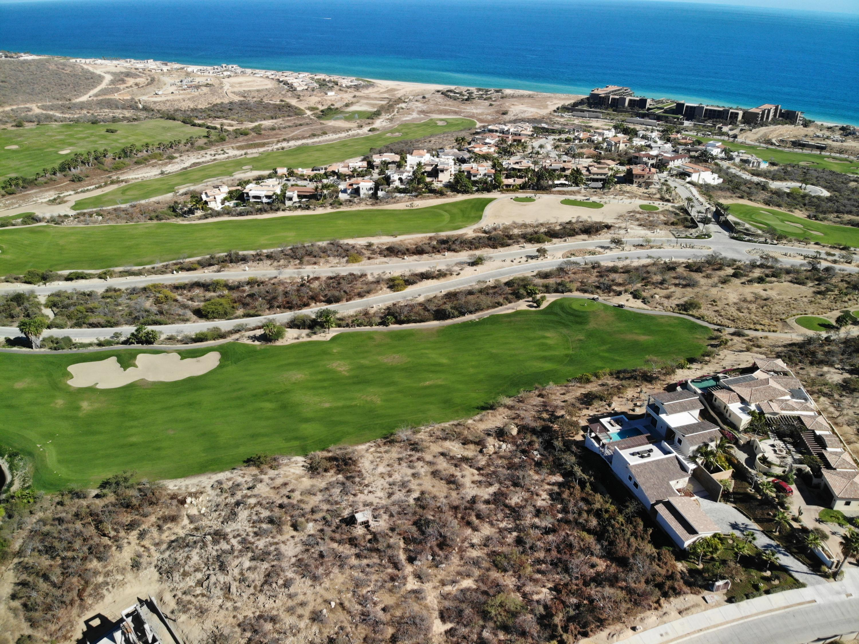 San Jose del Cabo, ,Land,For Sale,Mision San Felipe,19-592
