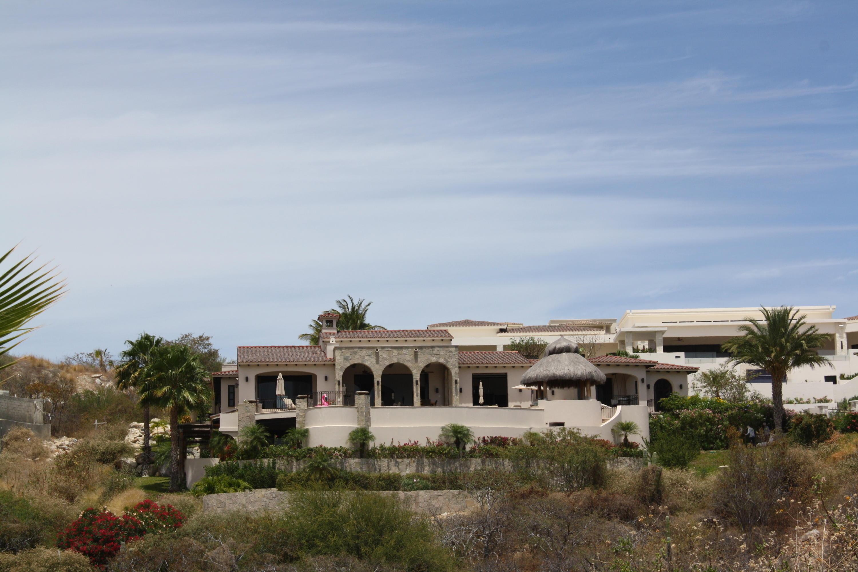 Villa Vista de Sur-21